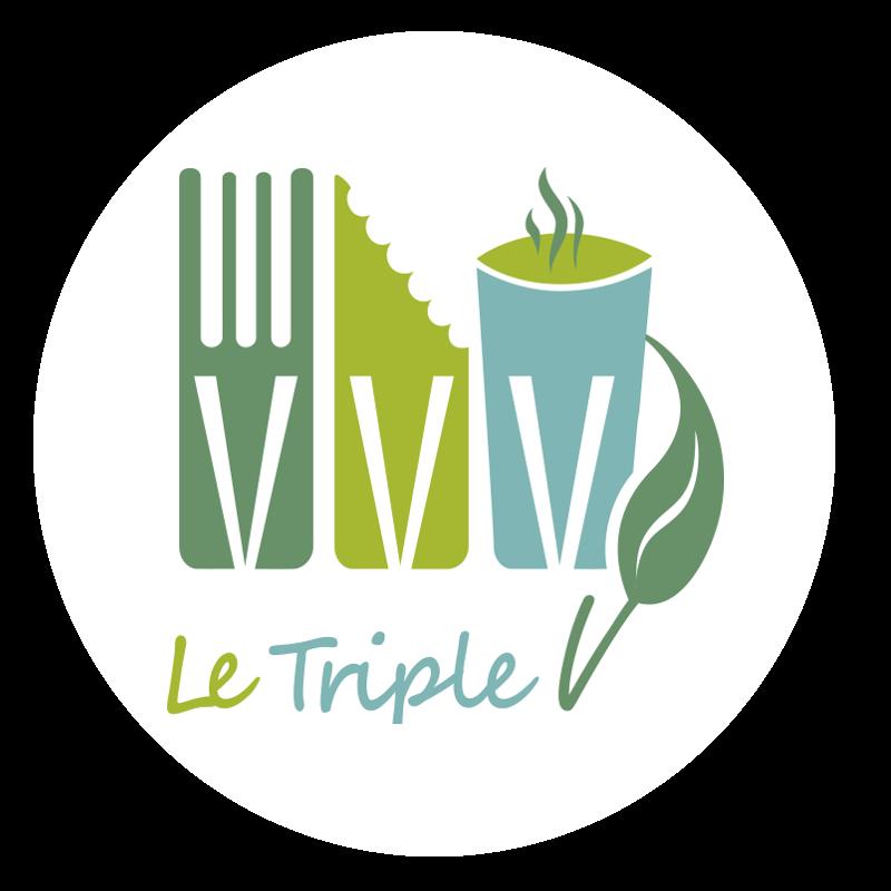Le triple V