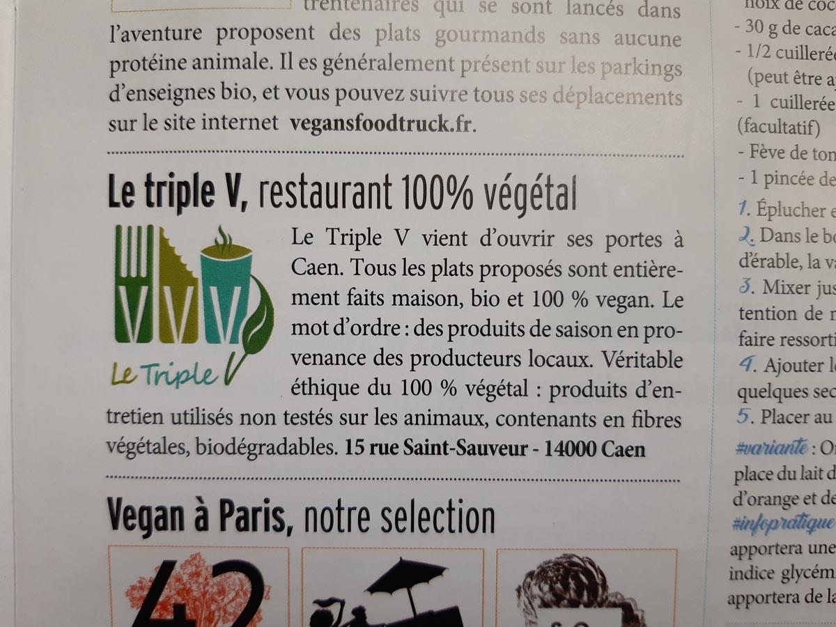 L'info journal - Journal Brigitte Bardot